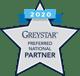 Greystar_Preferred_National_Partner_2020