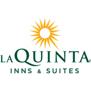 La Quinta.png